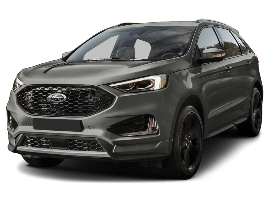 2019 Ford Escape in Ste-Julienne | Compact SUV, S, SE, Titanium