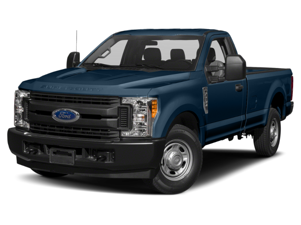 2019 ford superduty xl, xlt, lariat, king ranch, platinum 2006 f250 4x4 relay location trailer towing package relay locations