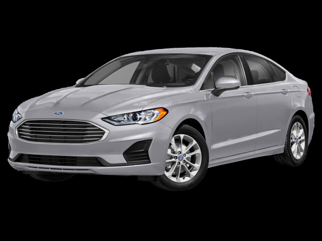 auto price comparison