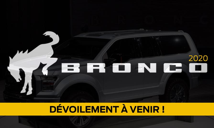 pinard-ford-bronco-2020